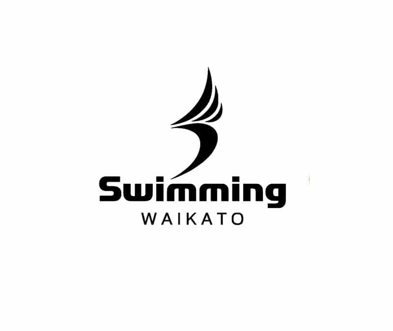 Swimming Waikato Strategic Plan 2020-22