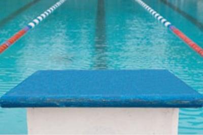 Cambridge Swimming Club