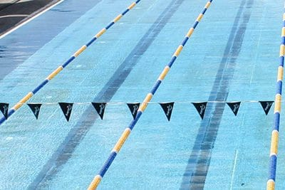 Morrinsville Swimming Club