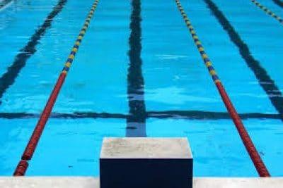 Otorohanga Swimming Club