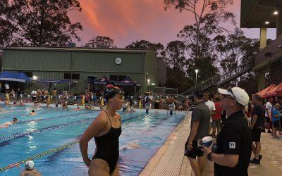 Team Waikato – Australian Tours