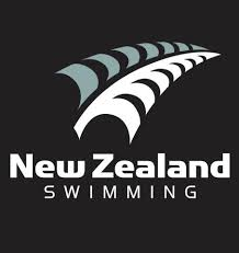 NZ Olympic Trials – Swimming New Zealand Announcement