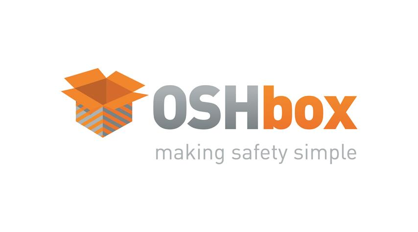 Working From Home Support – OSHBox
